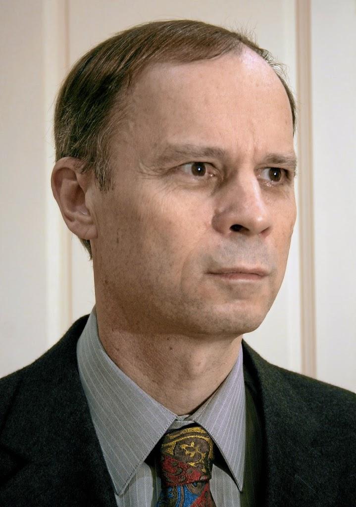 Jean Tirole obtiene el Nobel de Economía 2014