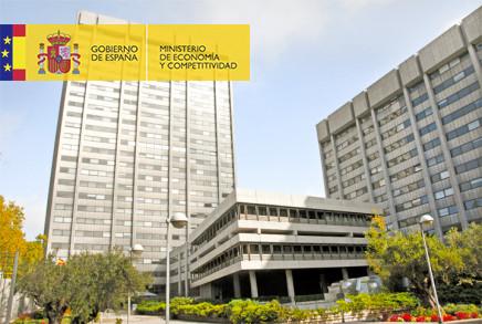 Ministerio Economia España CrowdLending