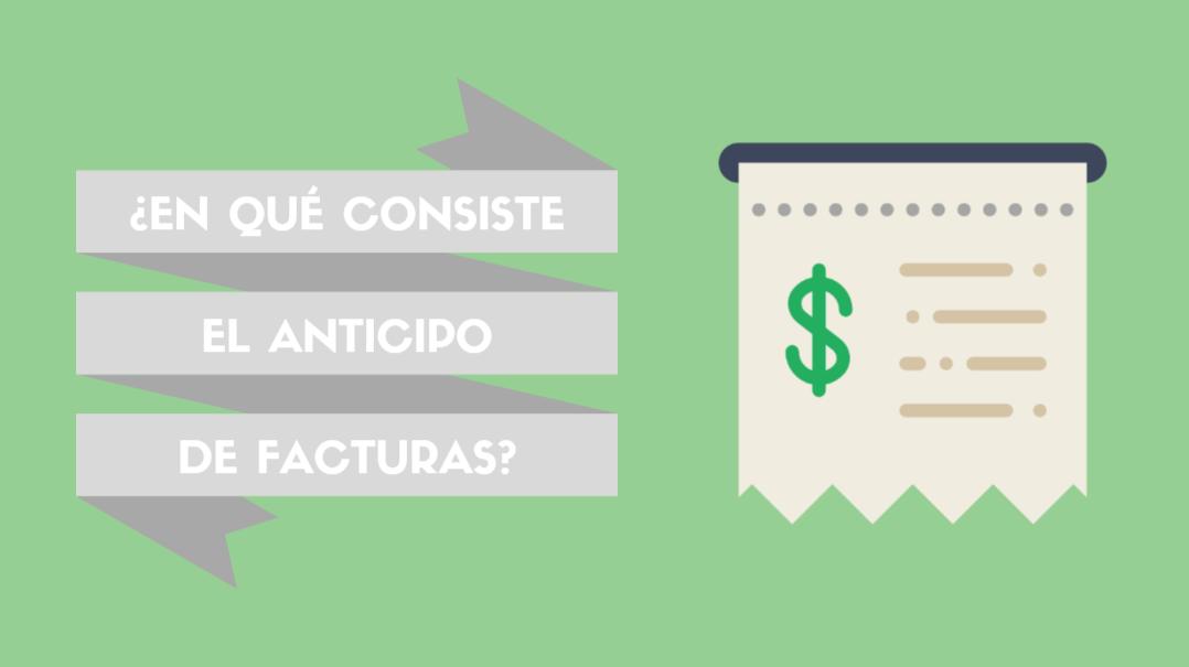 Alternative Invoice Finance, ¿Cómo puede cambiar la manera de hacer negocios?