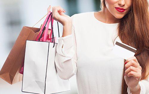 La confianza del consumidor en la economía nacional marca máximos históricos