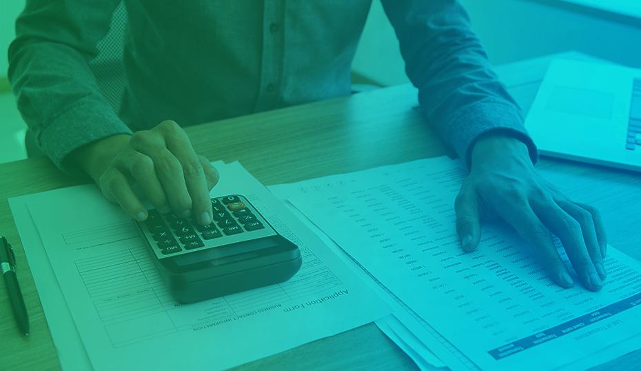 El ratio de deuda EBITDA, factor clave para la toma de riesgo