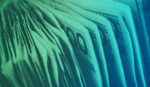 Deuda subordinada ¿Qué es y para qué tipo de perfil inversor se recomienda?
