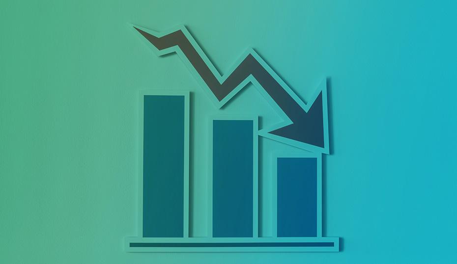 Nuevo paradigma económico: ¿Cómo afecta la bajada de tipos de interés a la empresa?