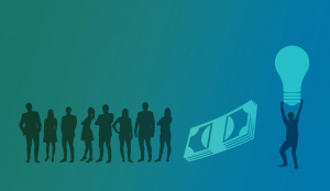 El crowdlending como método de financiación alternativa para la Pyme