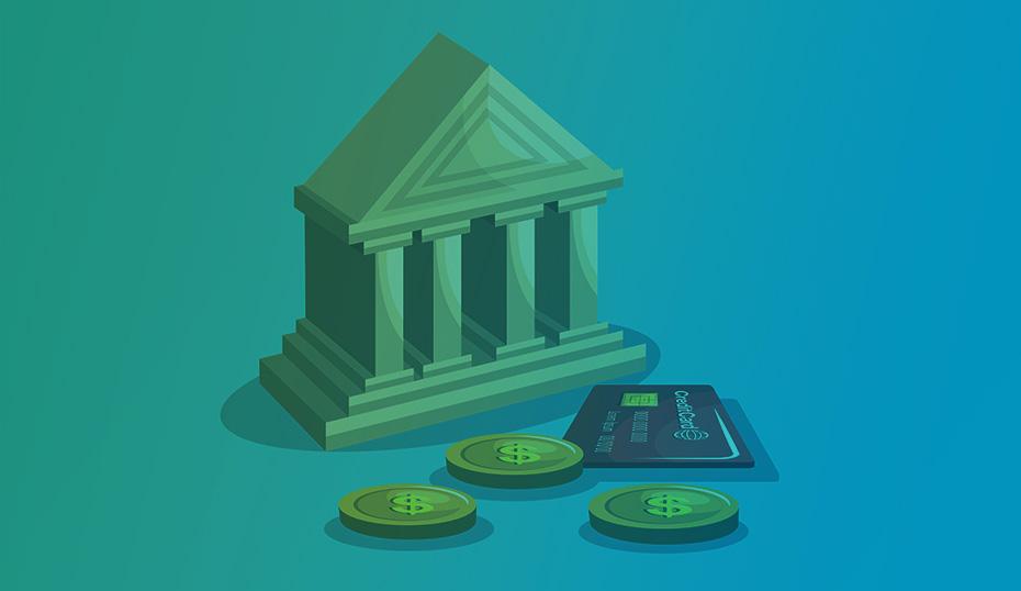 Licencias Bancarias: Fintech y Banca Tradicional