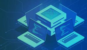 El sandbox Fintech. Retos para el nuevo panorama regulatorio