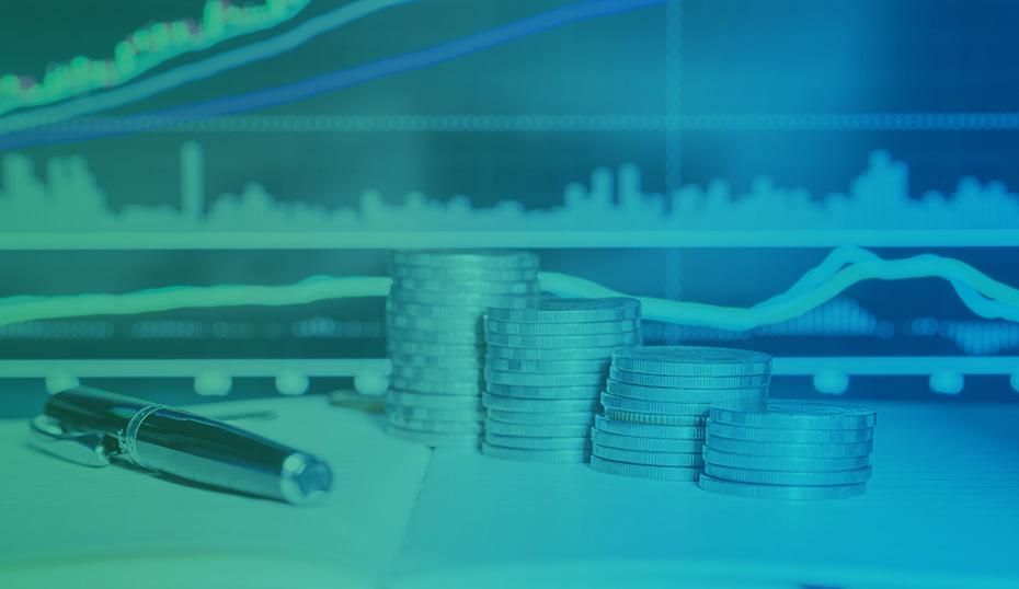 Pool Bancario. La importancia de diversificar tus fuentes de financiación