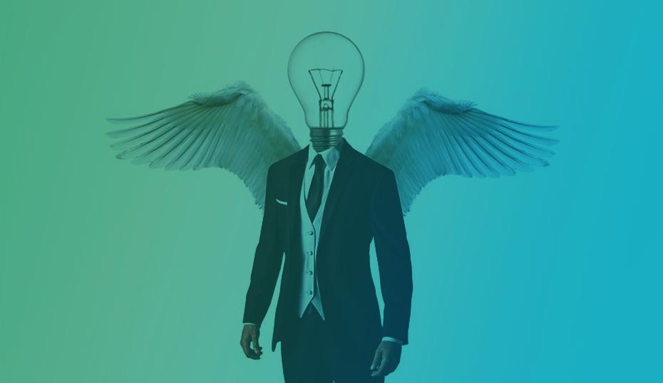Qué es un business angel y cómo le puede ayudar a tu empresa