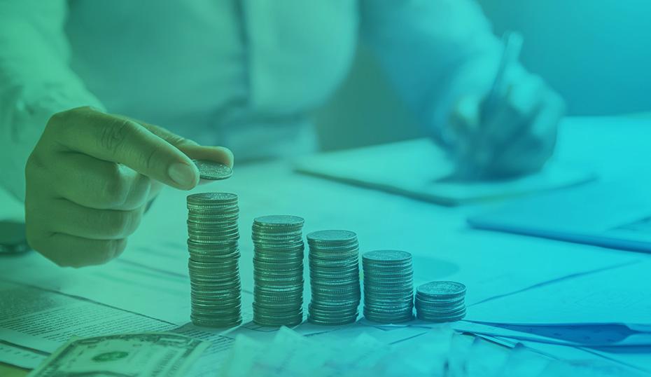 Dinero en efectivo: ¿desaparición o transformación?