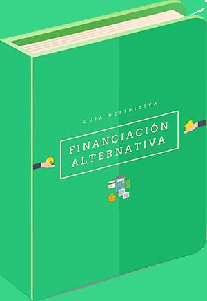 Guía de Financiación Alternativa