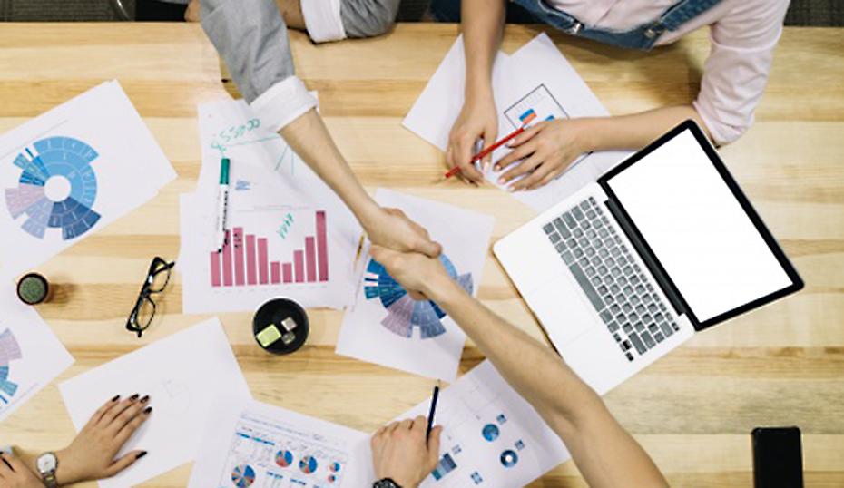 Qué son las SGR y cómo pueden ayudar a tu negocio