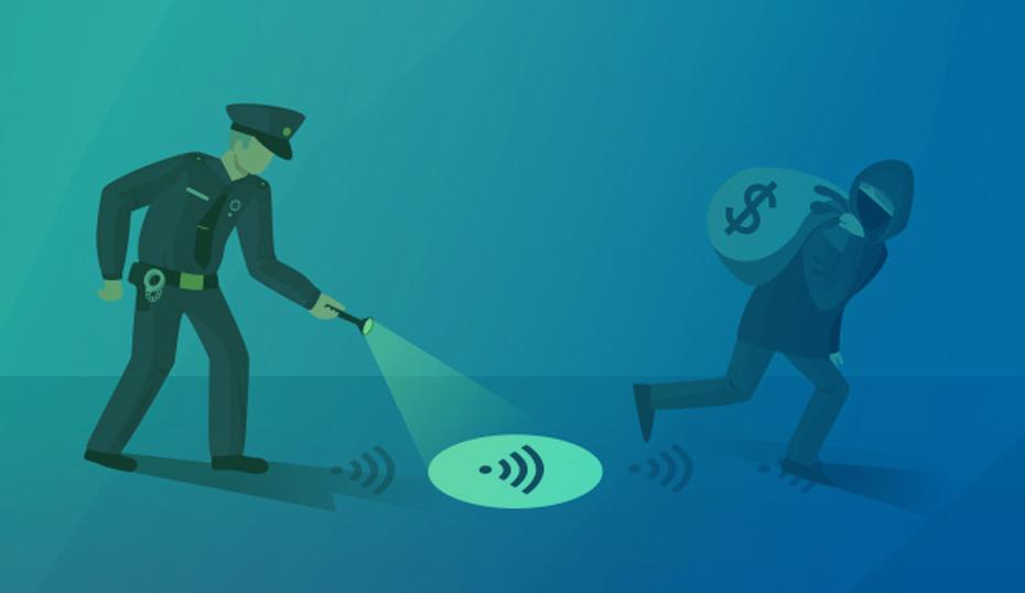 Ciberseguridad (II). Protege tu pyme de un ataque ransomware