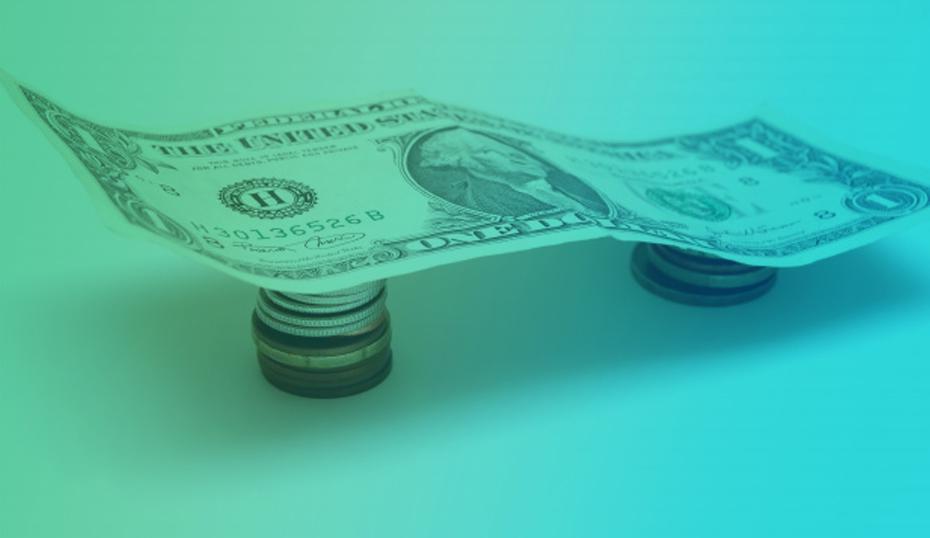 Excedente de tesorería ¿cómo invertirlo para obtener retorno?