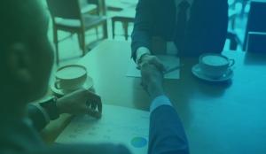 Confirming: empodera la relación con tus proveedores