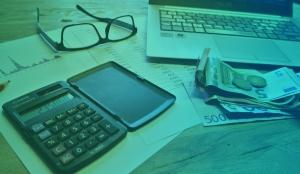 Rentabiliza tu cartera invirtiendo en facturas