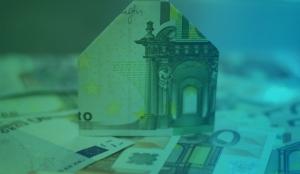 Nuevos Fondos para PYMES en Finanzarel