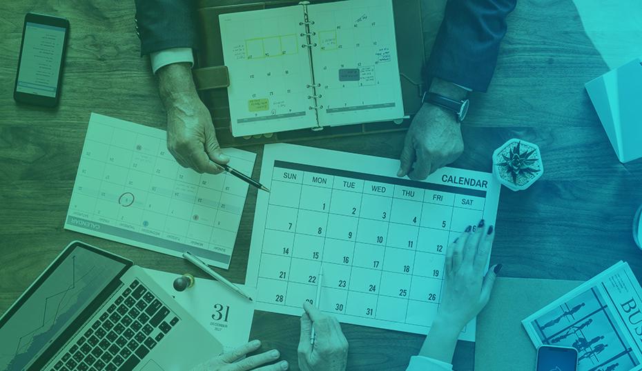¿Conoces el calendario laboral del 2021? Estos son los días festivos del próximo año