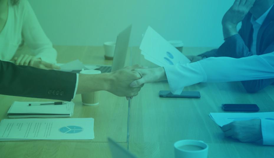 ¿Está tu empresa comprometida con la paridad de género? Obtén el distintivo 'Igualdad en la empresa 2020'