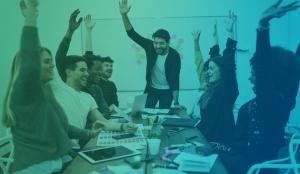 ¿En qué consiste la Ley de Startups que quiere aprobar el Gobierno?