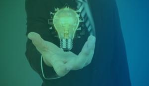 Las iniciativas empresariales más innovadoras del 2021