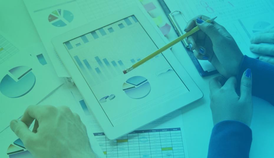 Algunas claves para desarrollar una estrategia comercial de éxito