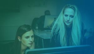 Nuevo programa para potenciar el talento femenino en el ecosistema fintech