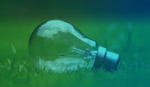 Medidas para reducir el impacto ambiental de tu empresa