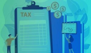 ¿Qué sucede si presento fuera de plazo la declaración de la renta o cometo algún error en ella?