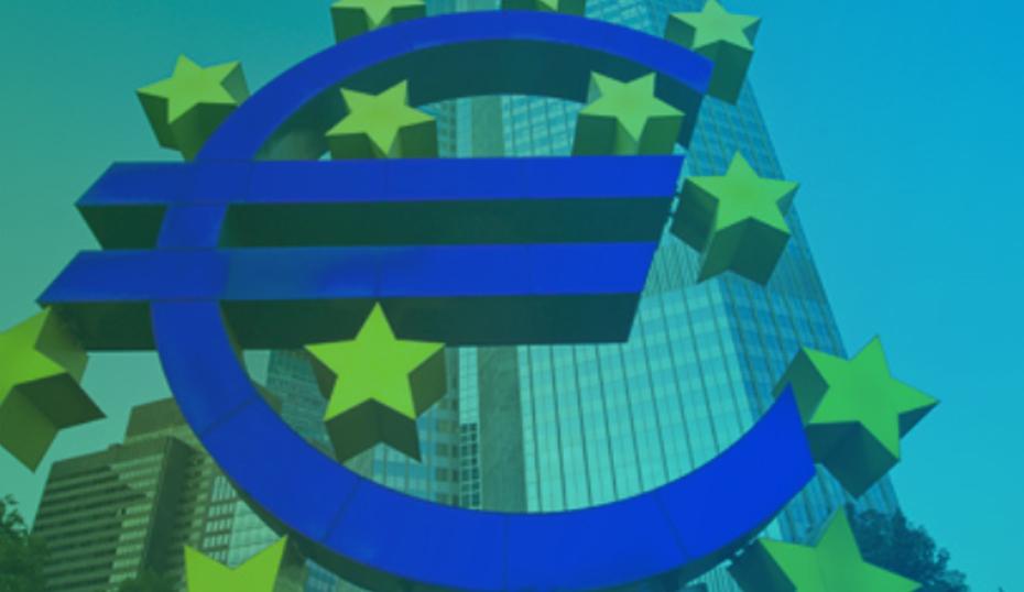 El euro digital. ¿Qué es y qué ventajas tiene?
