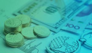 La reforma de la Ley Concursal busca evitar la quiebra de empresas viables