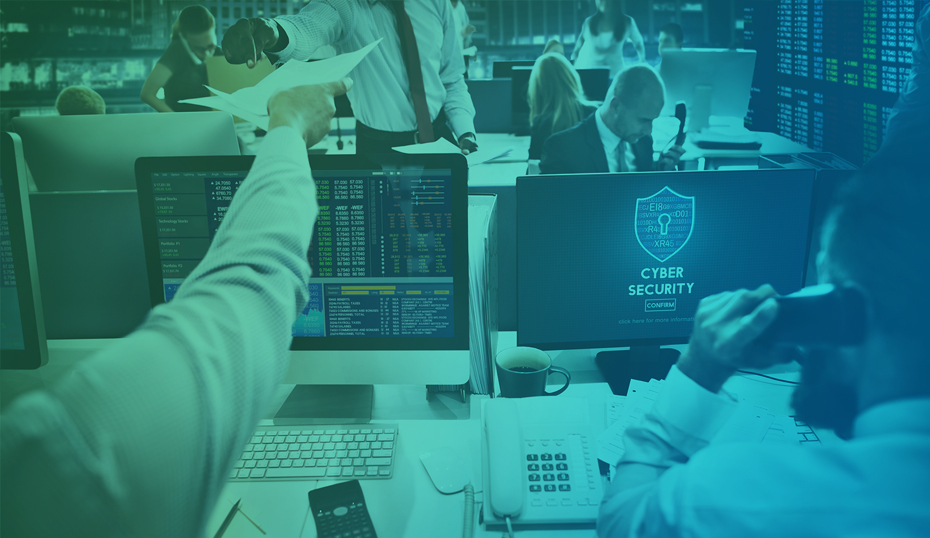 Cómo salvaguardar la seguridad de los datos personales en la empresa