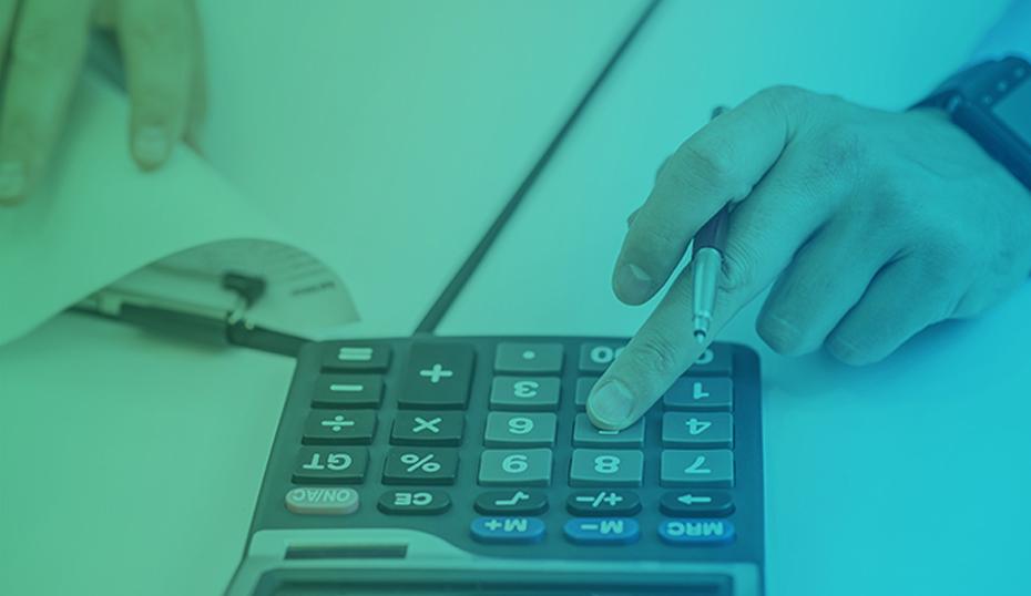 El 68,7% de las facturas se pagaron con retraso en el primer semestre del 2021
